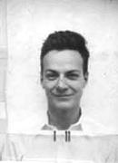 Richard_Feynman_ID_badge.png