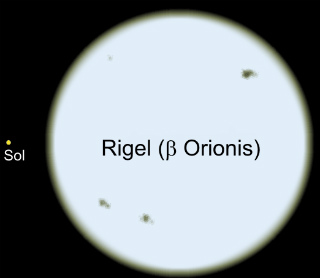 Rigel_sun_comparision.jpg