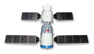 Shenzhou_front_white_shadow.png