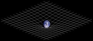Spacetime_curvature.png