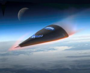 Speed_is_Life_HTV-2_Reentry_New.jpg