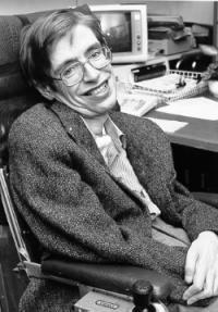 Stephen_Hawking_20120607163450.jpg