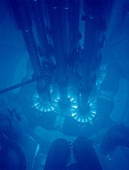 Test_Reactor.jpg
