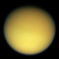 Titan_Visible240.jpg