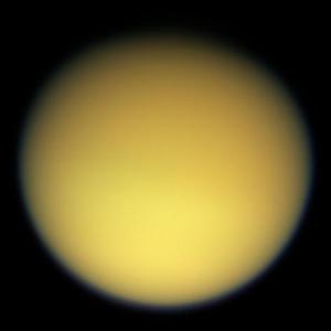 Titan_Visible_20120619214325.jpg