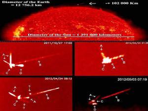 UFO-SUN1.jpg