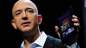 amazon-jeff-bezos-kindle-fire.jpg