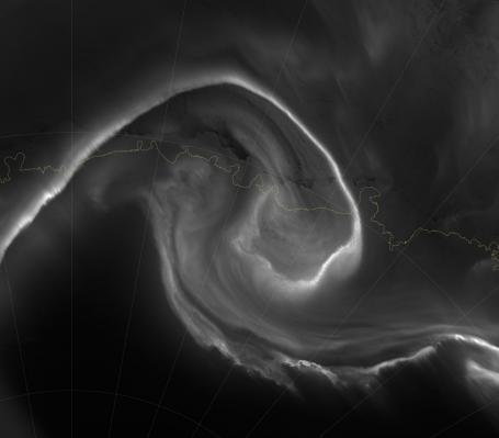 antarctic_vir_2012197_1000.jpg