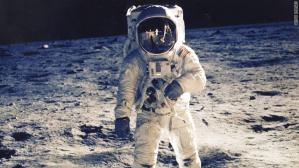 buzz-aldrin-1969spacewalk.jpg
