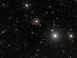 dark-galaxies-spotted-by-very-large-telescope_56467_big.jpg