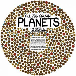 exoplanets-660x660.jpg