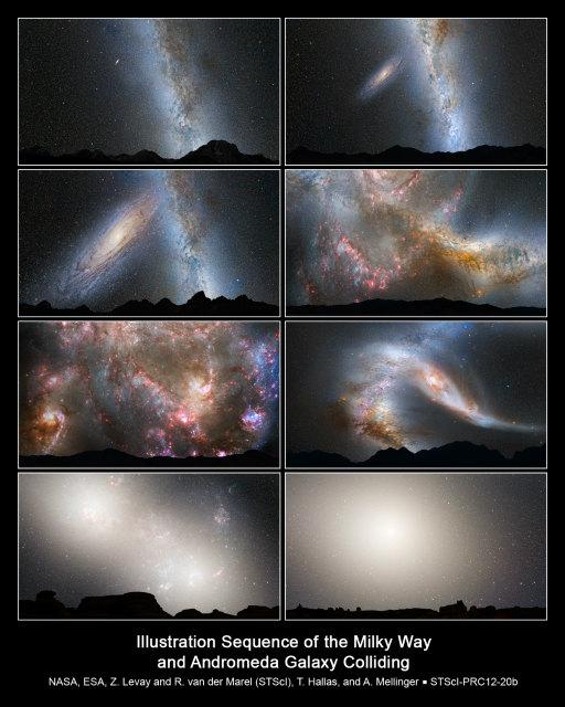 hs-2012-20-b-xlarge_web.jpg