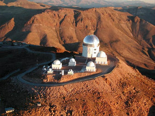 new-ultra-sensitive-telescope-dark-matter-location_59375_big.jpg