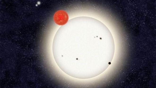 ph1-tatooine-planet-system.jpg