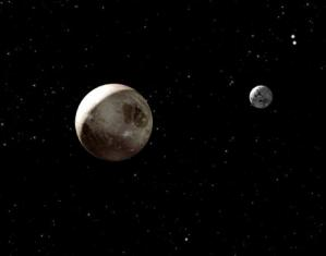 pluto-has-thin-atmosphere_34838_big.jpg