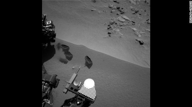 scoops-mars-rover-curiosity.jpg