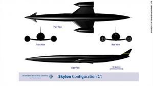 skylon-03.jpg