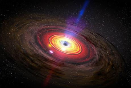 space132-blobs-orbiting-black-hole_32356_big.jpg