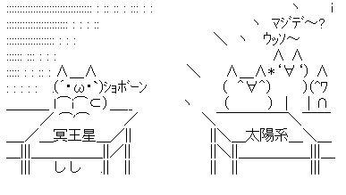 utf66.jpg