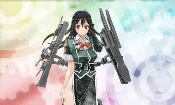 chikumakaini_02.jpg