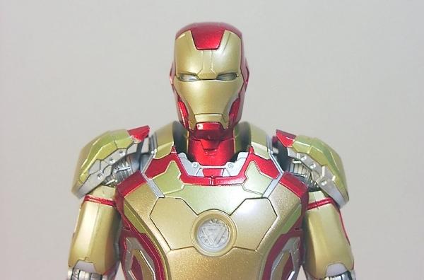 iron42kai_03.jpg