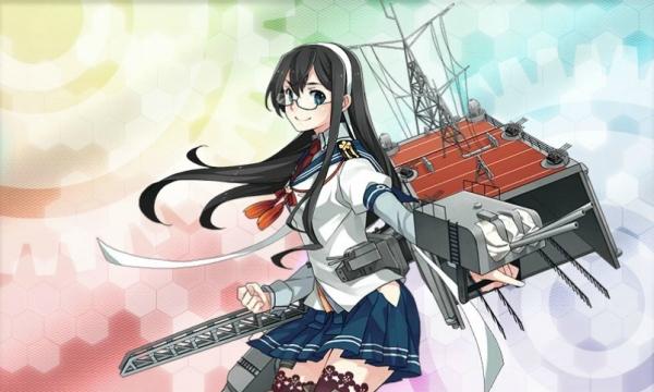 ooyodokai_02.jpg