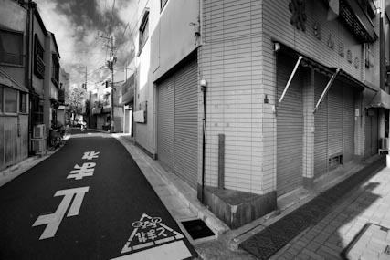20101212-_DSC5518.jpg