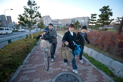 20101218-_DSC5939.jpg