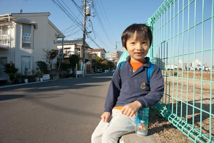 20110108-_DSC7054.jpg