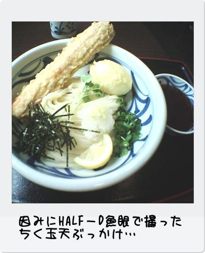 PICT0184.jpg