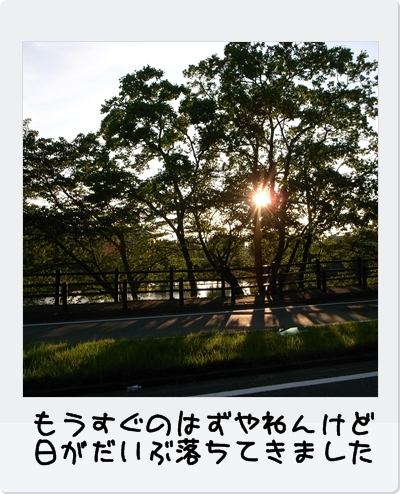 R0013537.jpg