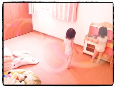 2012_0913a.jpg