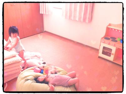 2012_0913b.jpg
