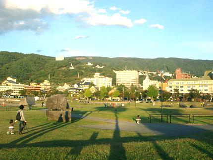2012_1020_e.jpg