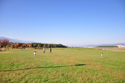 2012_1022g.jpg