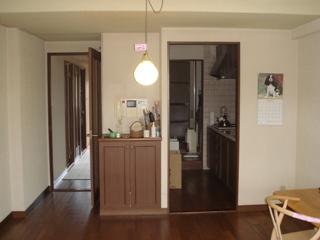 キッチンA_前