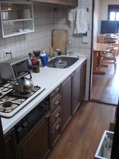 キッチン_前