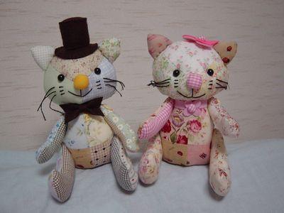 toizu45-1_20101001234148.jpg