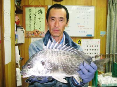 20111103fujisawa.jpg