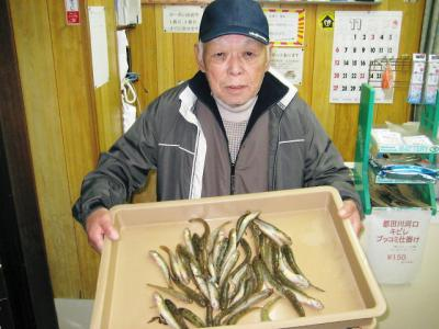 20111121nakano.jpg