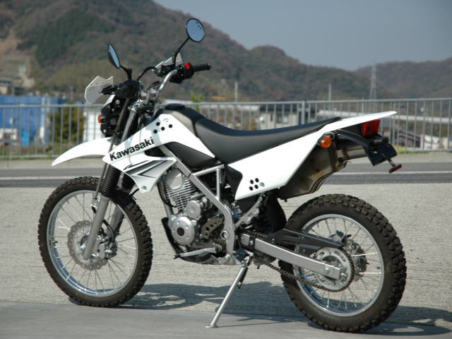 used-klx125-white-2.jpg
