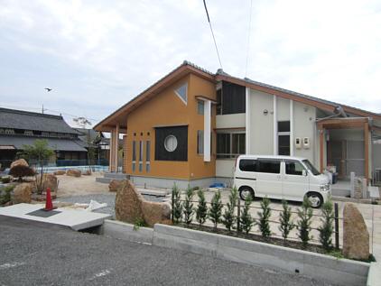 kosaka231025b.jpg