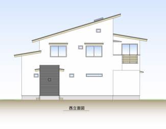 nakagaikann(1)231203.jpg