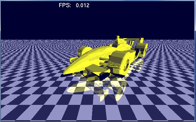 GLSL_CPU_ray_trace_F1_Car.jpg