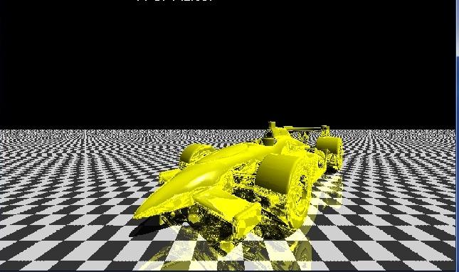 GLSL_CPU_ray_trace_F1_Car2mdf.jpg