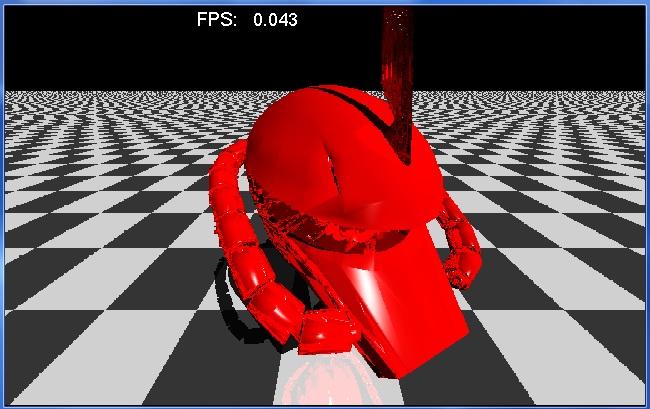 GLSL_CPU_ray_trace_ZAKU_head1.jpg