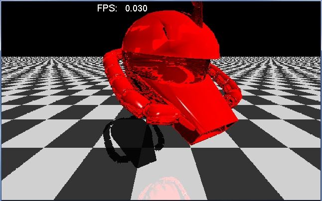 GLSL_CPU_ray_trace_ZAKU_head2.jpg
