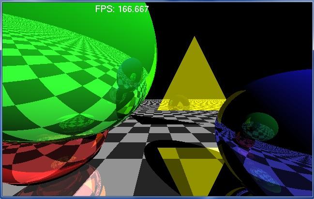 GLSL_ray_trace_triangle.jpg