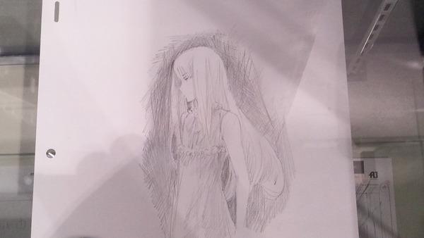 Anohana02-46.jpg