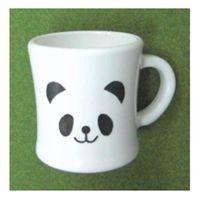 http://panda.j-y.jp/?pid=19208448